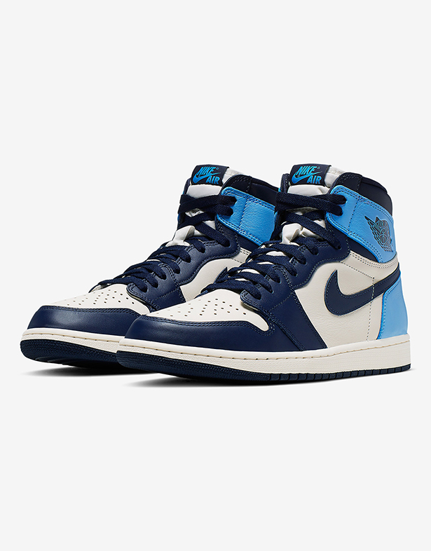 AIR JORDAN 1 RETRO HIGH OG | VAGO24H